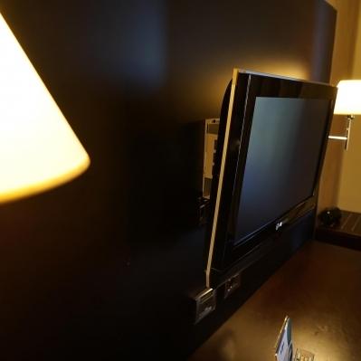 Camera doppia | Twin room