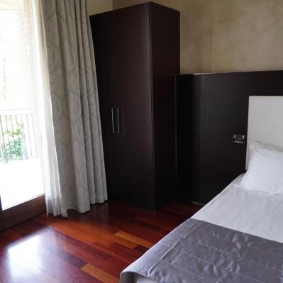 Camera singola | Single room